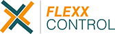 FlexxControl Logo